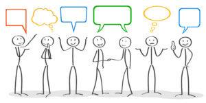 Transparenz: Wie ich mit Firmen zusammenarbeite – und wie nicht