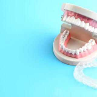 Unterdrückte Gefühle annehmen – wie Christine Vogel es geschafft hat, weniger  mit den Zähnen zu knirschen