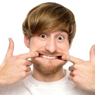 Read more about the article Biofeedback oder Wurmkur? Tipps eines Zähneknirschers