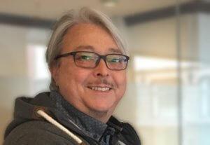 Read more about the article Biofeedback als Methode der Verhaltensmedizin: Ulrich Bauer-Staeb (Audio)