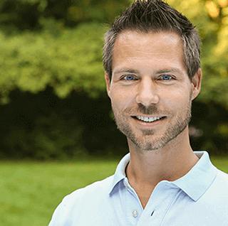 Kiefer, Rücken, Becken – Gespräch über aufsteigende und absteigende CMD mit Dr. rer. nat. Torsten Pfitzer (Audio)