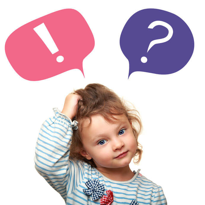 CMD-Test: Welcher Onlinetest ist der beste?