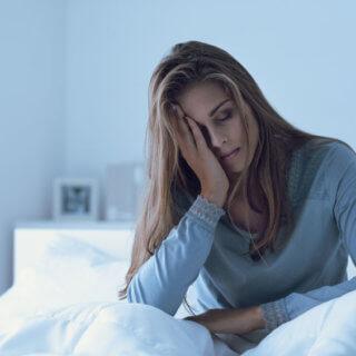 Read more about the article Medikamente bei Schlafstörungen? Diese Therapie ist besser!