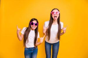 Selbstbestimmt leben und von negativen Einflüssen befreien – Psychologin Benita Feller über die Blasentechnik (Audio)
