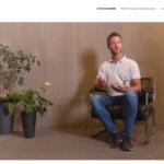 Befreit von CMD – Preissenkung bei Torsten Pfitzers Onlineprogramm