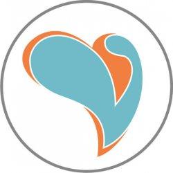Logo Podcast ichStark