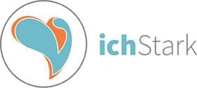 ichStark Podcast Logo