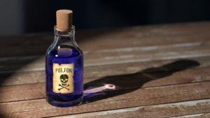 Ist Botox sinnvoll bei Bruxismus und CMD?